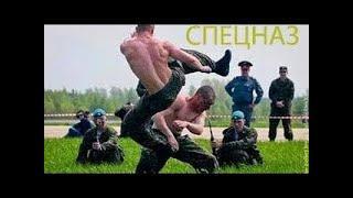 "РУССКИЕ БОЕВИКИ 2017 ""ПОЛТОРА КИЛОГРАММА"" НОВИНКА"