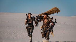 Лучшие боевики фэнтези | Новый боевик в жанре фэнтези [Новый фильм HD]