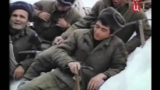 Военные Фильмы ОСОБАЯ СПЕЦ ГРУППА РАЗВЕДЧИКОВ Военные Фильмы 1941 45 Новинки HD