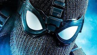 Топ-10 лучших новых фильмов, вышедших в хорошем качестве в сентябре 2019 | В Рейтинге