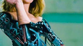 Лучшие новые трейлеры фильмов 2020 (8-я неделя) | В Рейтинге
