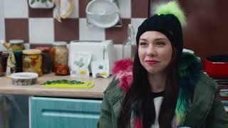 ЁЛКИ НОВЫЕ Фильм Кино Комедия Приключения Про новый год Русские комедии онлайн