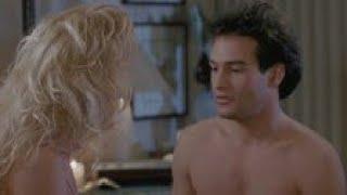 'Грязная Любовь' (в Лос-Анджелесе) итальянская драма 1988 года