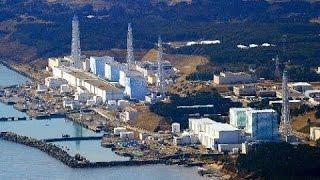 Секунды до катастрофы Фукусима Документальные фильмы фильм катастрофа