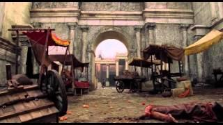 ЦИКЛОП 2008 Фильм Фантастика Боевик Триллер Смотреть онлайн бесплатно