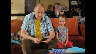 Новая русская комедия 2018 Привет, Оксана Соколова Фильм Комедия Русские комедии