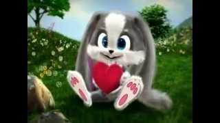 Классный зарубежный детский клип !!!.mp4