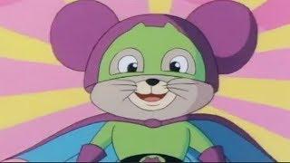 кот и Джерри в детстве на русском все серии Capt Tikus