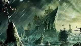 10 5 баллов Апокалипсиса 2017 фильм катастрофа, фантастика, триллер