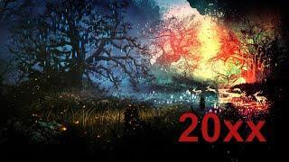 ФИЛЬМЫ КОТОРЫЕ УЖЕ ВЫШЛИ В КАЧЕСТВЕ В 2020 ГОДУ С 25 ДЕКАБРЯ ПО 5 ЯНВАРЯ 2020 ГОДА