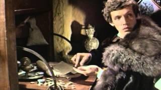 Сказка, рассказанная ночью (1981) Полная версия