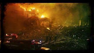 КРУТЫЕ СЕРИАЛЫ КОТОРЫЕ ВЫШЛИ В АПЕРЕЛЕ, МАЕ 2019 ГОДА (Чернобыль и другие сериалы)