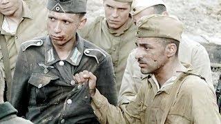 """Военные фильмы """"СПЕЦОТРЯД ГУКР СМЕРШ"""" Военные фильмы кино 1941-45 !"""