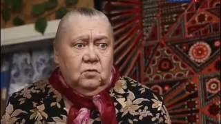 ЛЮБОВЬ СКВОЗЬ ГОДЫ 2016 Фильм Мелодрама Кино Про деревню Про любовь