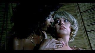 Сексуальный Макумба (1983) Эротика (18+) Sexy Macumba (1983) Erotic (18+)