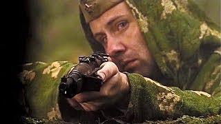 Фильмы про Войну ВОВ 1941-45 БАТЮШКА Фильм Кино Про войну Военные фильмы