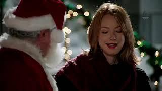 Самое честное Рождество I'm not ready for Christmas (2015) комедия