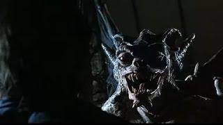 Сказки с темной стороны (Tales from the Darkside: The Movie)