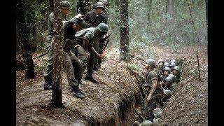 ЛЕНИНГРАДСКИЙ РУБЕЖ 2017 Фильм Кино Про войну ВОВ Русские фильмы про войну