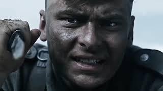 ШИКАРНЫЙ ВОЕННЫЙ ФИЛЬМ 2019 'Стрелок' Новинка!!! Военные фильмы 1941 45 HD