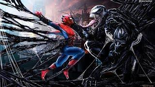 Фантастика фильмы 2020 Зарубежные боевики 2020 Человек паук Spider man фильм кино  films приключения