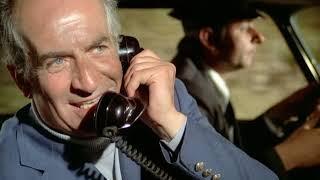 ПРИКЛЮЧЕНИЯ РАВВИНА ЯКОВА ФИЛЬМ 1973 (Луи Де Фюнес) Кино Комедия Франция