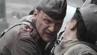"""ВОЕННЫЕ ФИЛЬМЫ """"ВОЛК ОДИНОЧКА"""" ФИЛЬМ ПРО РАЗВЕДЧИКОВ СНАЙПЕРОВ ВОВ 1941 1945"""