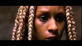 Фильм Дансер 2000 смотреть онлайн бесплатно