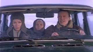 БАБУСЯ (Хороший фильм) Фильм Кино Драма Русские фильмы