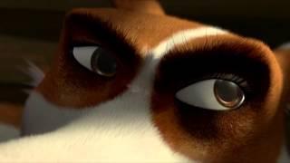 БЕЛКА И СТРЕЛКА (ЗВЕЗДНЫЕ СОБАКИ) Полнометражный мультфильм Смотреть бесплатно