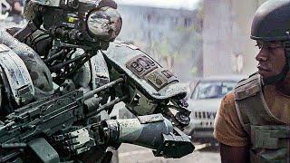 Новые лучшие трейлеры фильмов 2020 (51-52-я недели) В Рейтинге
