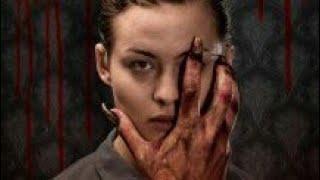 Фильм ужасов 'Люциферина ' смотреть HD ужасы 2019, Триллеры 2019, детективы 2019, новые фильмы