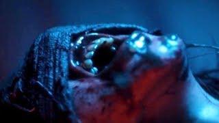 КЛЮЧ ОТ ПРЕИСПОДНЕЙ 2018 Фильм Кино Ужасы Триллер Фильмы ужасов
