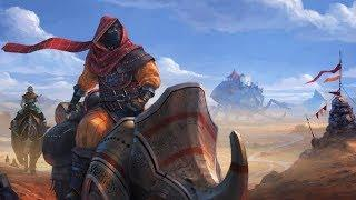 Крутейший боевик 2018 HD |  история,  приключения,  боевик