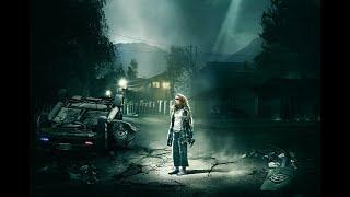 ТОП 9 - фильмы фантастика 2019, которые вы уже пропустили Что посмотреть