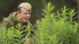 Военный Фильм Новинка 2019  ТЕНЬ РАЗВЕДЧИКА  Военные Фильмы 1941 45 Военные Кино Новинки !
