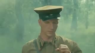 Военные Фильмы 2018 ПЕХОТИНЕЦ Военные Фильмы 2018 1941 45 Военное Кино Новинки 2