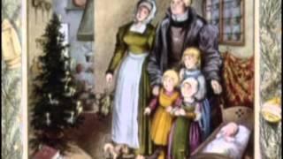 Дед Мороз и Санта Клаус битва за новый год - В поисках истины