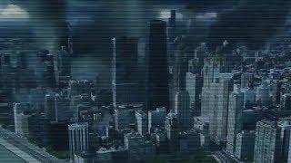 Фильм 2018 УРАГАН АПОКАЛИПСИСА 2 Фильм Кино Фантастика Трагедия Зарубежные фильмы