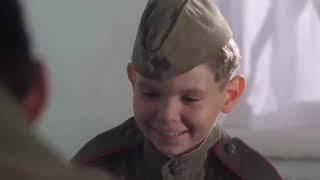 Новые военные фильмы 2018 'БАТИСКАФ' Русские фильмы о Великой Отечественной Войне 1941 1945