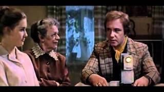 ТЫ - МНЕ, Я - ТЕБЕ (1976) Советская комедия Смотреть бесплатно онлайн