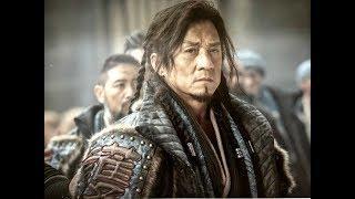 Китайский боевик ШАОЛИНЬ (Джеки Чан) Фильм Кино Боевик Исторический Зарубежные боевики
