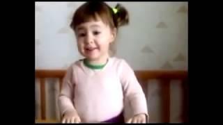 Приколы про детей Смешные дети Дети говорят смешно Смешные видео про детей