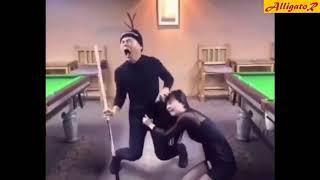 ЯПОНСКИЕ ПРИКОЛЫ 2018 Видео Смешные видео приколы Онлайн