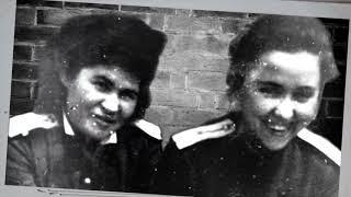 Фильм, посвященный 75-летию Победы в Великой Отечественной войне