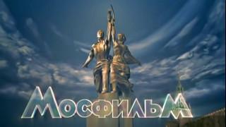 НОВЫЙ ВОЕННЫЙ ФИЛЬМ 2017 ШИКАРНЕЙШИЙ фильм Военные фильмы русские
