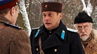Военные фильмы 2017 ШПИОН НКГБ ФИЛЬМЫ О ВОЙНЕ. НОВИНКИ.ВОВ 1941 1945
