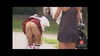 Top 10 Best Just For Laughs Gags  very funny 2018