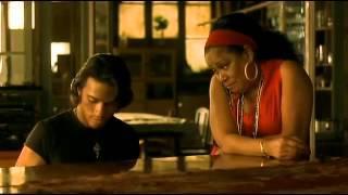 Сальса (фильм) - Salsa Full Movie, кино