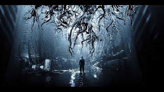 Тайна подземелья ⁄ Eden Log ⁄ Ужасы / Фантастика / Триллеры / Детективы / HD